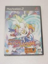 "Sony Playstation 2 ""Bakufuu Slash Kizna Arashi""Eye Toy Game - PS2 - IMPO... - $24.99"