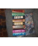 Readers Digest Condensed Books  - $68.00
