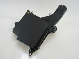 09 Mercedes W221 S600 airbox, air filter cleaner box, right 2750901601 - $56.09