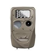 Cuddeback 20 MegaPixel IR, Model# H-1453 - $91.99