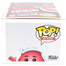 Funko Pop! Ad Icons Kool-Aid Man Vinyl Action Figure #44 image 6