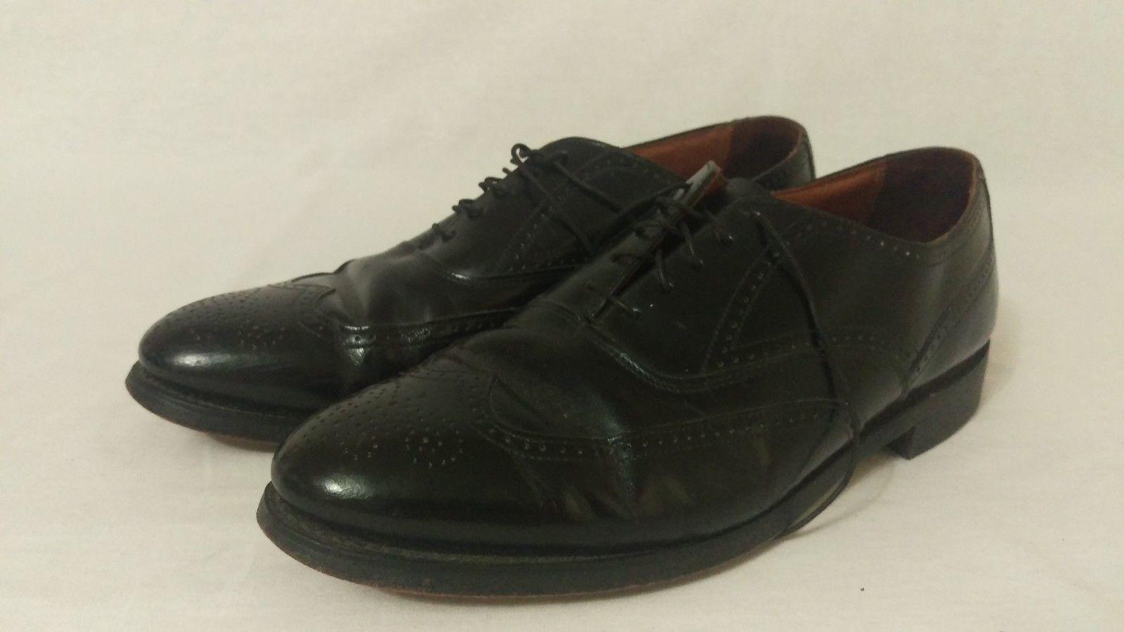 brand new 3e8b5 f23ce Men s Bostonian Classics Dress Wingtip and 50 similar items