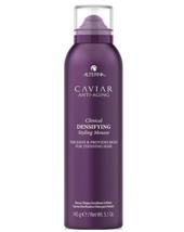 Alterna Caviar Anti-Aging Clinical DENSIFYING Foam Conditioner - $38.00+