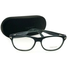Tom Ford Eyeglasses Size 53mm 145mm 16mm New With Case Made In Italy - $115.18