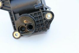 03-09 Lexus GX470 Transfer Case Motor 4WD 4x4 Actuator 36410-60083 image 6