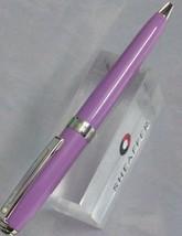 Sheaffer Mini Prelude Gloss Lavender Ballpoint Pen - $49.50