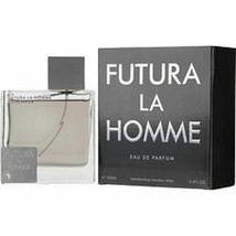 New ARMAF FUTURA LA HOMME INTENSE by Armaf #303913 - Type: Fragrances fo... - $45.46