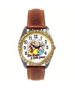 Roy Rogers, Dale Evans, Fossil Unworn Collectible Watch, Number XXX/15K ... - $64.20