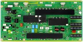Panasonic TXNSC1UDUUTH (TNPA5795AD) Sc Board - $39.95