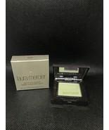 """Laura Mercier Matte Eye Colour """"Moss"""" 2.60 g New inBox - $19.59"""