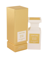 Tom Ford Soleil Blanc Perfume 1.7 Oz Eau De Parfum Spray - $299.89
