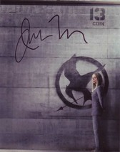 Julianne Moore In-Person AUTHENTIC Autographed Photo COA SHA #68809 - $70.00
