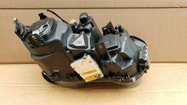 02-05 BMW E65 E66 745 750i 760i HID AFS Adaptive Headlight Lamp Driver Left LH image 9