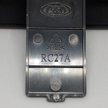 RCA RC27A Digital TV Converter Box Remote DTA800, DTA800B1, DTA809, DTA800B image 8