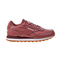 Reebok Classic Harman Run Women's Shoes Rose-Pink-Lux-White DV8124 - $49.70