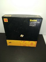 Kodak Carousel 140 Slide Tray In Box Pre-owned Very Good Condition - $2.65
