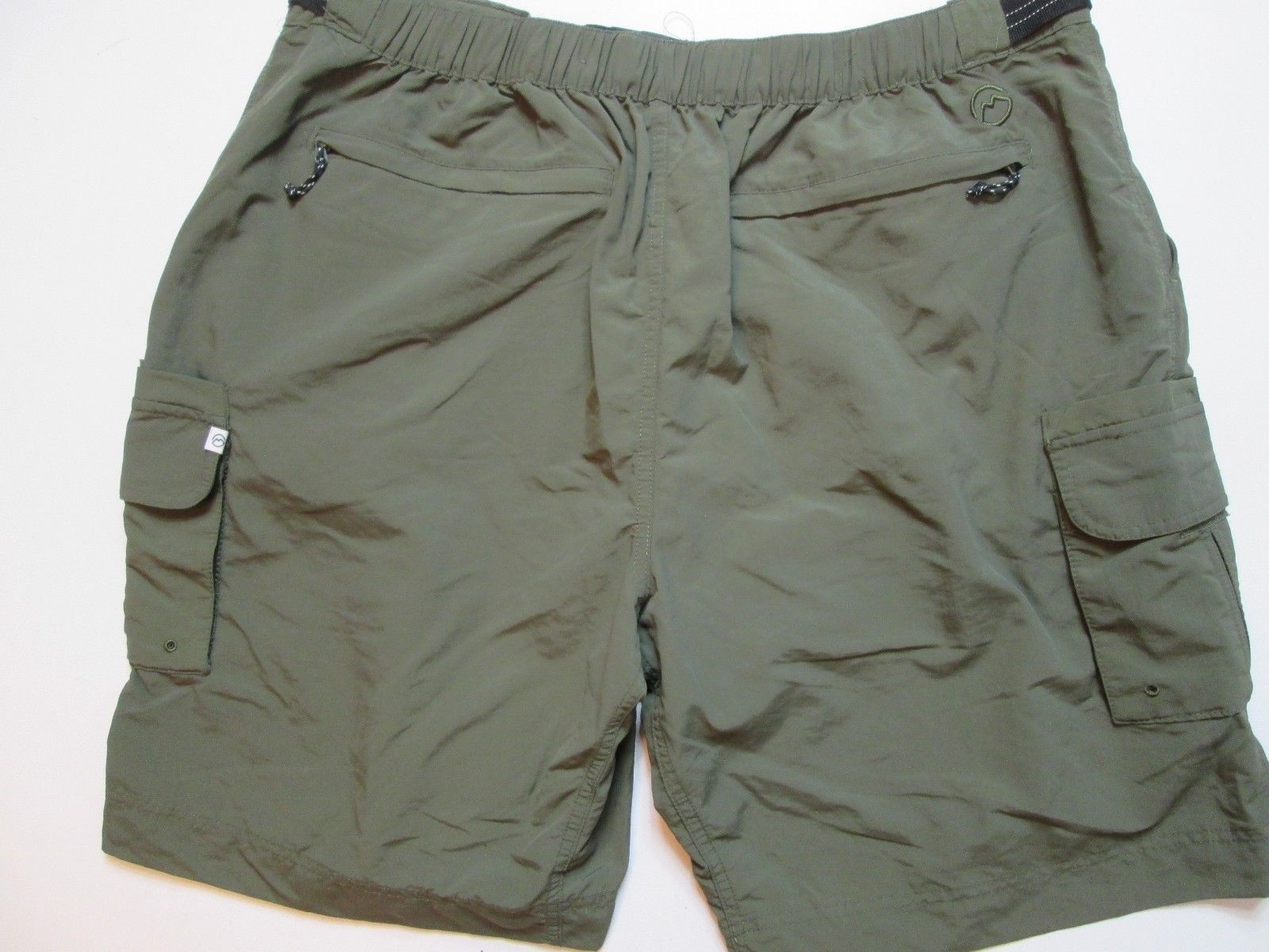 5d0ea1ac39 Magellan Outdoors Men's Fishing Cargo Shorts and 32 similar items