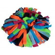 Pomchie Choice of Colors Popular Hair Tie Wrist band Shoe Tie Running pom pom image 8