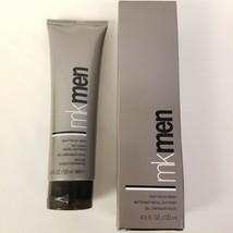 Mary Kay MK Men Daily Facial Wash 4.5 oz NEW - $19.95