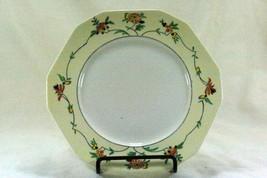 "Alfred Meakin Hoole Salad Plate 7 1/2"" - $6.07"