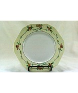 "Alfred Meakin Hoole Salad Plate 7 1/2"" - $5.66"
