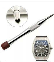 Screwdriver Tool For Richard Mille Watches 4 Prongs Spokes Star 2.75mm - $39.60