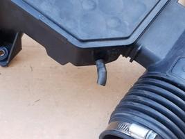 Lexus GS430 Air Intake Connector Resonator Inlet Hose PN 17875-50250 image 2