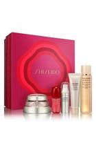 Shiseido Power Infused Restoring Set ~ Rare!! - $196.02
