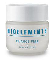 Bioelements Pumice Peel 2.5 oz. - $57.00