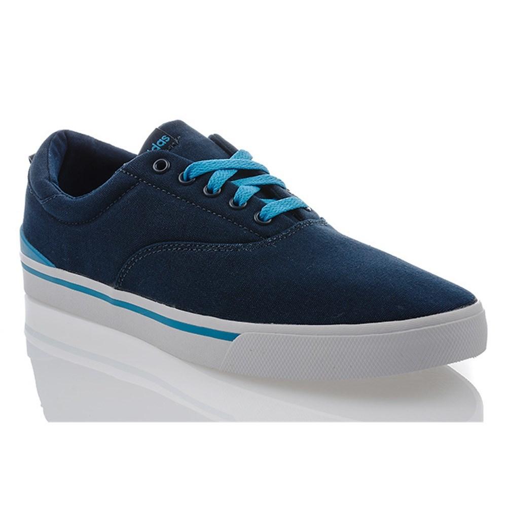 047d28984541 Adidas Shoes Park ST Classic