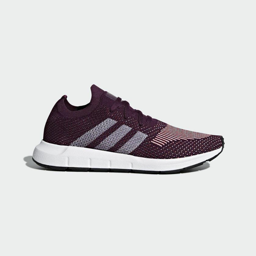 7ba60aec6fd7c Adidas Originals Women s Swift Run Primeknit and 50 similar items. S l1600