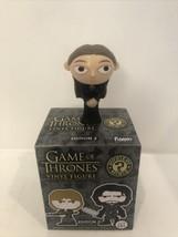 Funko Game of Thrones Mystery Mini Series 2 Sansa Stark A24 - $7.95