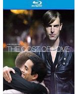 The Cost of Love (Blu-ray, 2015) - $199,63 MXN