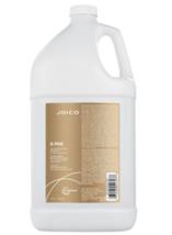 Joico K-PAK Reconstructing Shampoo, Gallon