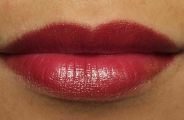 """MAC """"PARTY LINE"""" Lipstick NEW in box Cremesheen - $22.76"""