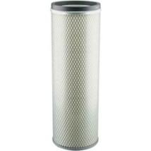 Baldwin PA3896 Air Filter - $36.99