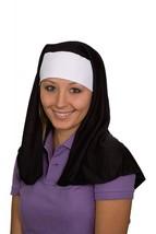 Jacobson Hat Company Women's Adult Nun - €7,45 EUR