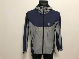 Haglofs Windstopper Jacket Men's Size S - $53.45