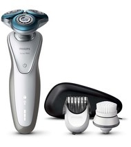 Philips S7530/50 - Shaver Electric, Use On Dry And Wet Profiler Of Beard - $273.19
