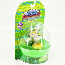 Activision Skylanders Superchargers Spring Edition Eggcited Thrillipede Figure image 4
