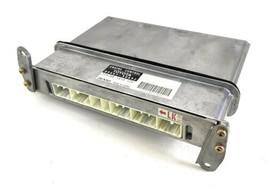 ✅ 04-05 Lexus LS430 Engine Control Unit ECU ECM PCM Module OEM Denso 89661-50692 - $465.49