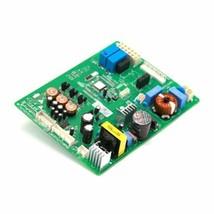 EBR67348003 LG Pcb Assembly Main Genuine OEM EBR67348003 - $115.94