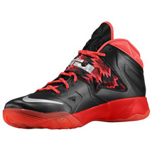 2209e492762 Nike Lebron Zoom Soldier Vii Pp Size  11.0 Basketball 609679 005 New  Authentic -  118.79