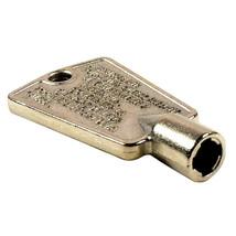 HQRP Freezer Door Key fits Frigidaire 216702900 AP4071414 PS2061565 AP2113733 - $4.95