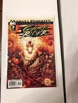 Ghost Rider #2 - $12.00
