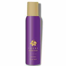 Avon Imari Seduction Body Spray - for Women - Original Fruity - $14.23