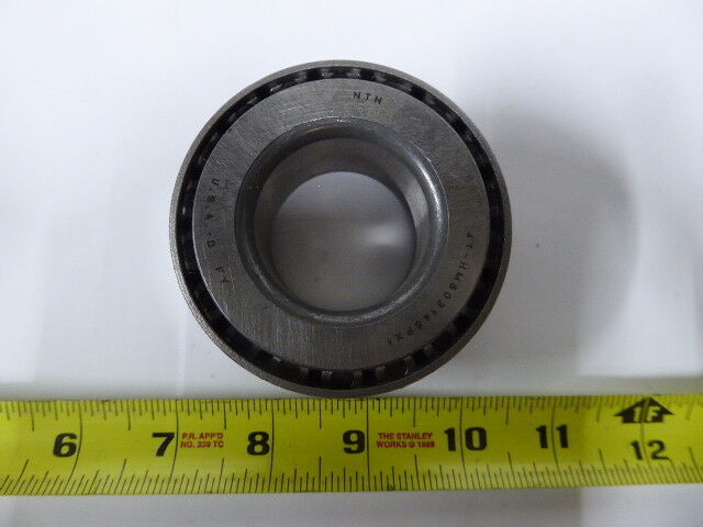 4T-HM803146PX1 NTN Tapered Roller Bearing Cone New