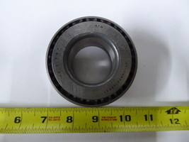4T-HM803146PX1 NTN Tapered Roller Bearing Cone New  image 1