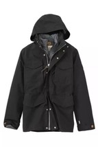 Timberland Dryvent Men's Waterproof Down Jacket. Size M. MSRP:$298.00 TBOA1NXE - $163.51