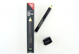 Smashbox Color Correcting Green Stick - Get Less Red Full Size  - $18.99